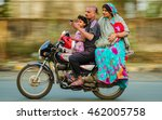 march 06  2015   jabalpur ... | Shutterstock . vector #462005758
