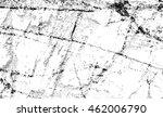 distress overlay texture for... | Shutterstock . vector #462006790