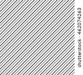 diagonal lines seamless...   Shutterstock .eps vector #462074263