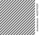 diagonal lines seamless... | Shutterstock .eps vector #462074329