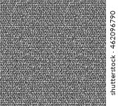 abstract mottled background.... | Shutterstock .eps vector #462096790