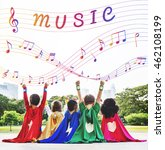 Music Note Art Sound Instrumental - Fine Art prints