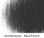 background with grunge texture. ... | Shutterstock .eps vector #462251614