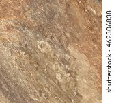 Natural Stone Texture And...