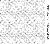 vector pattern. geometric color ...   Shutterstock .eps vector #462440839