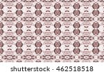 abstract art classic luxury and ... | Shutterstock . vector #462518518