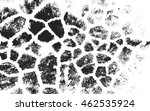 distressed overlay texture of... | Shutterstock .eps vector #462535924