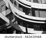 dusseldorf  germany   june 10 ... | Shutterstock . vector #462610468