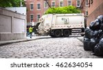 Brooklyn  Ny   June 7 2016  Ne...