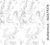 marble texture. seamless... | Shutterstock .eps vector #462679378