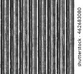 abstract imperfect stripe.... | Shutterstock .eps vector #462683080