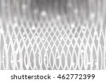 abstract background. grey ... | Shutterstock . vector #462772399