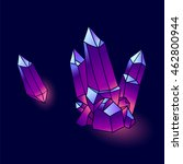 minerals  crystals  gems  and...