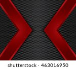 abstract metallic background .   Shutterstock . vector #463016950