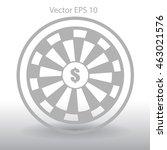 purpose   the dollar vector...