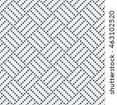 variation of japanese motif.... | Shutterstock . vector #463102520