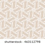 beige tones. abstract vector... | Shutterstock .eps vector #463112798