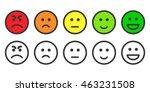 Emoji Icons  Emoticons For Rat...