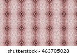 abstract art classic luxury and ...   Shutterstock . vector #463705028