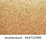 plywood | Shutterstock . vector #463722980