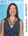Small photo of LOS ANGELES - AUG 3: Randi Zuckerberg at the NBCUniversal Cable TCA Summer 2016 Press Tour at the Beverly Hilton Hotel on August 3, 2016 in Beverly Hills, CA