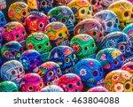 Mexican Culture Celebration ...