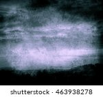 beautiful dark night sky  space ... | Shutterstock . vector #463938278