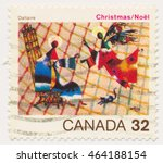 st. petersburg  russia   august ...   Shutterstock . vector #464188154