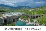 Travel Albania   Old Ottoman...