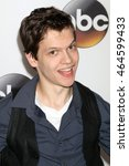 Small photo of LOS ANGELES - AUG 4: Micah Fowler at the ABC TCA Summer 2016 Party at the Beverly Hilton Hotel on August 4, 2016 in Beverly Hills, CA