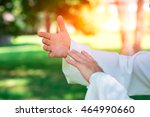 Practice Of Tai Chi Chuan In...