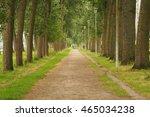 pathway | Shutterstock . vector #465034238
