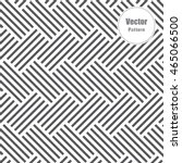 Vector Pattern  Striped...