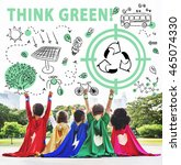 Ecology Friendly Energy Environment Sustainable - Fine Art prints