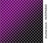 purple roof tiles pattern ...   Shutterstock .eps vector #465096860