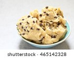 Sweet Cookie Dough With...
