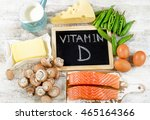 foods rich in vitamin d. top...
