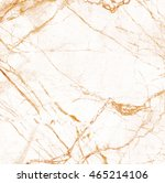 natural marble background | Shutterstock . vector #465214106