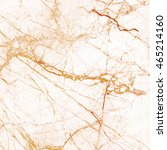 natural marble background | Shutterstock . vector #465214160