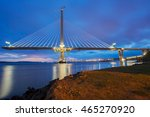 Forth Bridge Queensferry...