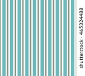 abstract vector striped... | Shutterstock .eps vector #465324488
