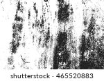 grunge background. dirty... | Shutterstock .eps vector #465520883