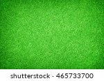 green grass background | Shutterstock . vector #465733700