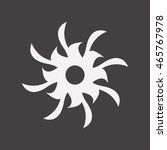 abstract element.star.   Shutterstock .eps vector #465767978