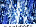abstract  blue   color ... | Shutterstock . vector #466064516