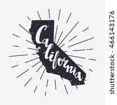 California outline map download at vectorportal california outline map premium vectors by shutterstock download publicscrutiny Choice Image