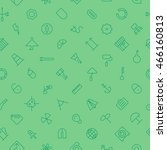 seamless background pattern for ...