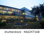 mountain view  california  usa  ...   Shutterstock . vector #466247168