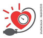 Arterial Blood Pressure...
