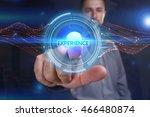 business  technology  internet... | Shutterstock . vector #466480874